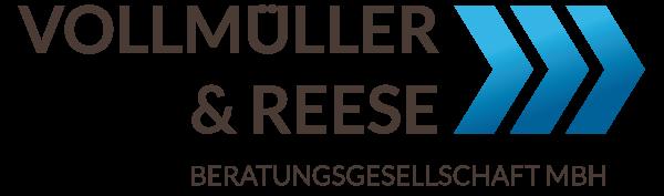 Vollmüller & Reese