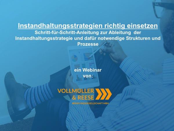 Start am 14.04.2020 - Live Online Seminar
