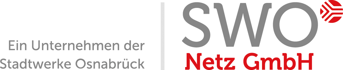 SWO Netz GmbH